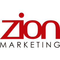 Zion Marketing